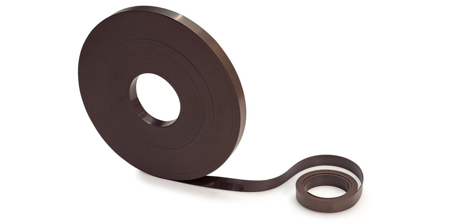 borrado-de-cintas-magneticas