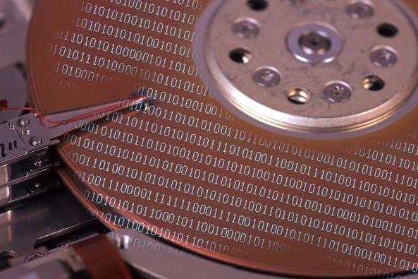 Reciclase de medios de almacenamiento y borrado seguro de datos madrid