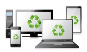 borrados de datos a domicilio y destruccion de discos duros