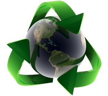 reciclaje de discos duros y desechos informaticosmadrid